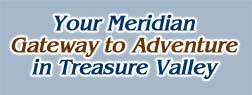 Mr Sandman Inn & Suites is your Meridian Gateway to Adventure in Idaho's Treasure Valley.